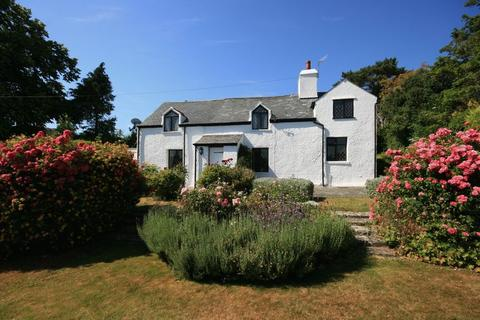 3 bedroom cottage for sale - Sychnant Pass Road, Conwy