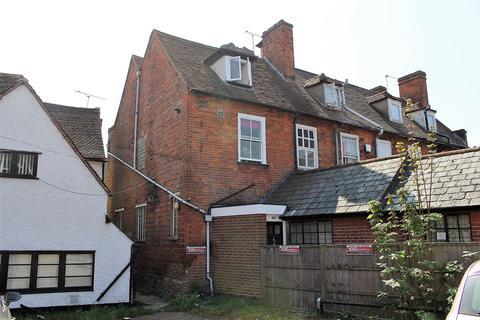 2 bedroom maisonette to rent - High Street, Ingatestone, Essex, CM4