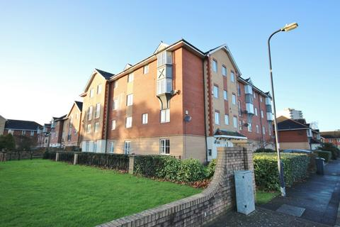 3 bedroom maisonette for sale - Kestell Drive, Windsor Quay, Cardiff