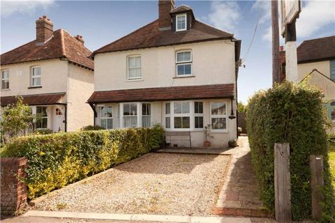 3 bedroom semi-detached house to rent - Kiln Cottages, Winchmore Hill