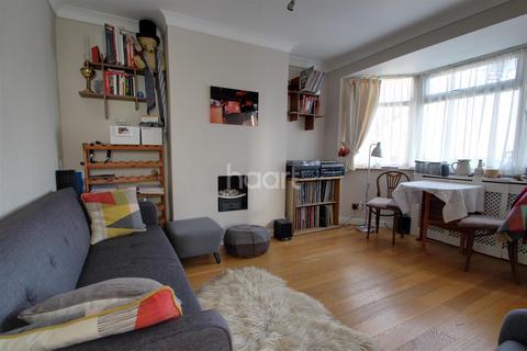 2 bedroom maisonette to rent - Vincent Gardens, Neasden, NW2