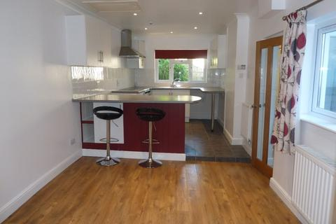 1 bedroom flat to rent - North Street