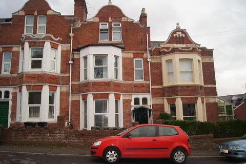 4 bedroom terraced house to rent - Archibald Road