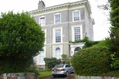 1 bedroom house share to rent - Rooms at Victoria Park Road, St Leonards