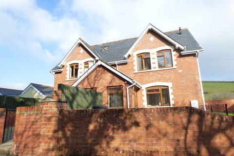 3 bedroom semi-detached house to rent - Pocombe Bridge, Exeter