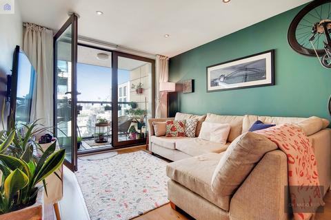 2 bedroom flat for sale - Oak Square, Clapham