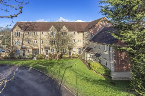 2 bedroom apartment to rent - Wheatley, Oxfordshire, OX33