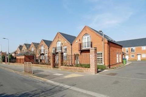 2 bedroom apartment to rent - Wooldridge Court, Margaret Road, OX3