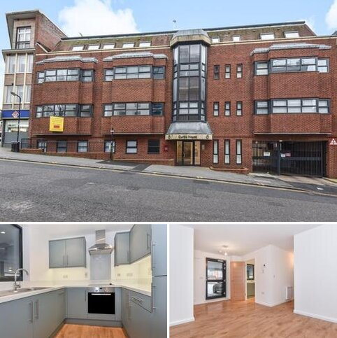 2 bedroom apartment to rent - Corporation Street,  High Wycombe,  HP13