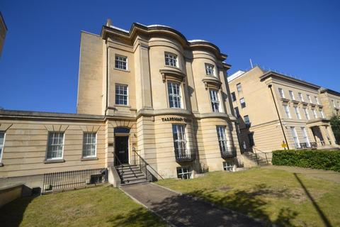 2 bedroom apartment to rent - Kings Road,  Reading,  RG1