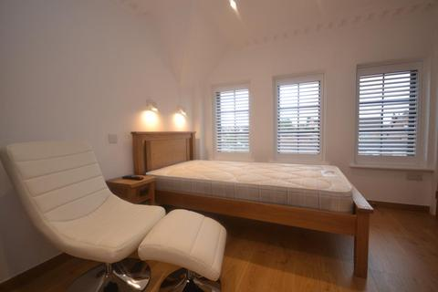 Studio to rent - William Hall, Reading, RG2