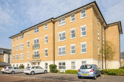 2 bedroom apartment to rent - Cowley,  Oxfordshire,  OX4