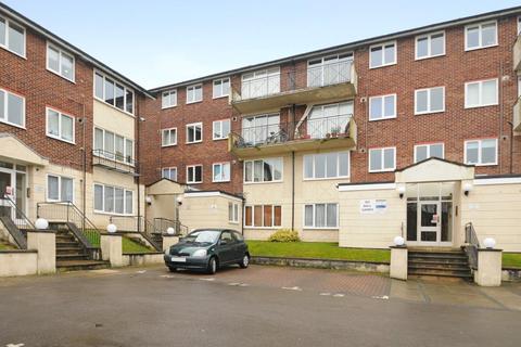 1 bedroom apartment to rent - Lizmans Court,  East Oxford,  OX4