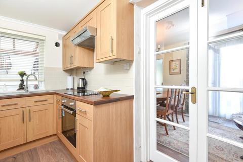 1 bedroom maisonette to rent - Stockdales Road,  Eton Wick,  SL4