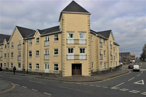 1 bedroom retirement property for sale - Glan Y Mor, Caernarfon, Gwynedd