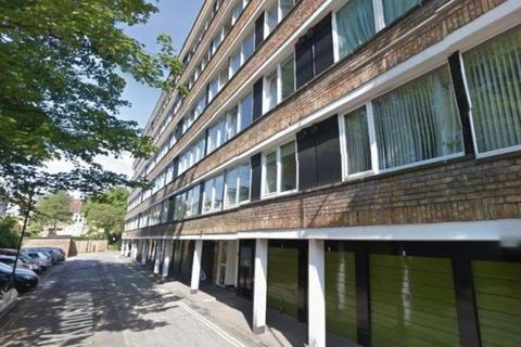 4 bedroom terraced house to rent - Kingsdown,High Kingsdown, BS2 8EN