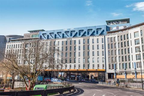 1 bedroom flat to rent - 5102 Apartments, City Centre