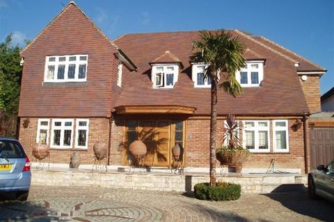 1 bedroom house to rent - Hadley Wood, Barnet, Hertfordshire, EN4