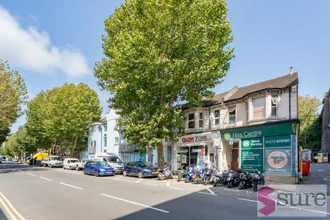 4 bedroom terraced house to rent - Beaconsfield Road, Brighton