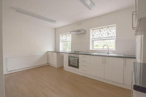 4 bedroom semi-detached house to rent - Heath Hill Avenue, Brighton