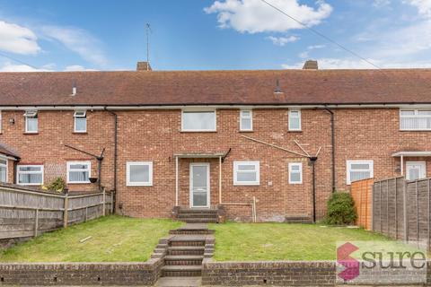 5 bedroom terraced house to rent - Hawkhurst Road, Coldean