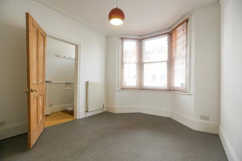 5 bedroom terraced house to rent - Arundel Street, Brighton
