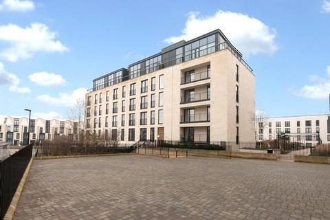 2 bedroom flat for sale - Palladian, Victoria Bridge Road, Bath, BA2
