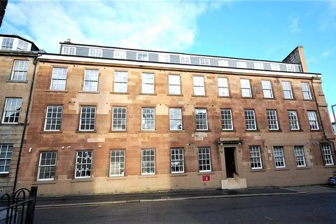 1 bedroom ground floor flat for sale - George Street, Paisley PA1 2JB