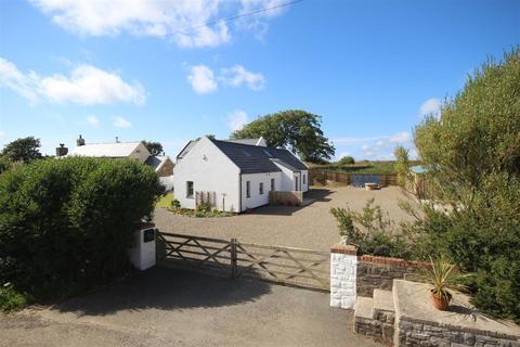 5 bedroom barn conversion for sale - Mabws Uchaf Barn, Mathry, SA62 5JA