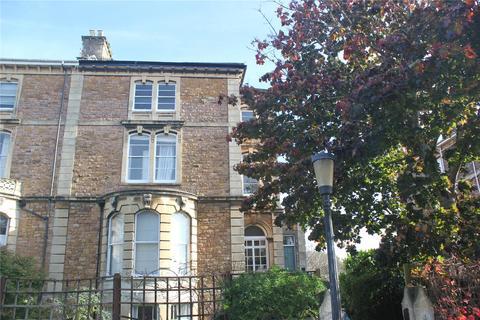 2 bedroom apartment to rent - Miles Road, Bristol, Somerset, BS8