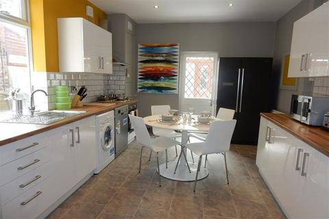 1 bedroom property to rent - London Road, Derby