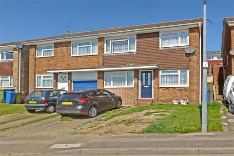 4 bedroom semi-detached house for sale - Sandford Road, Sittingbourne, Kent