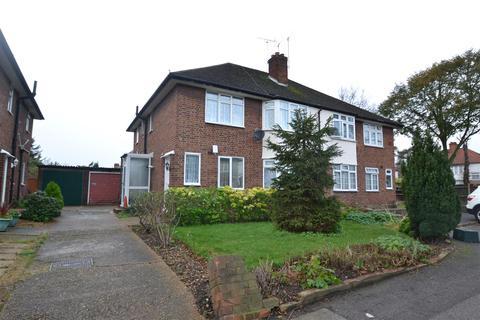2 bedroom maisonette for sale - The Vale, Feltham