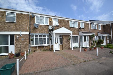 3 bedroom terraced house to rent - Nursery Close, Feltham