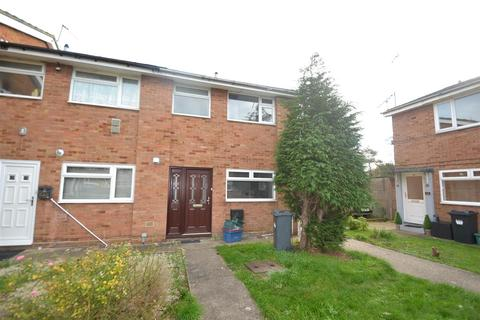 2 bedroom end of terrace house to rent - Peninsular Close, Bedfont