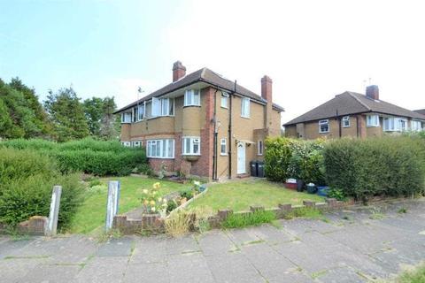 1 bedroom maisonette to rent - Bedfont Lane, Feltham