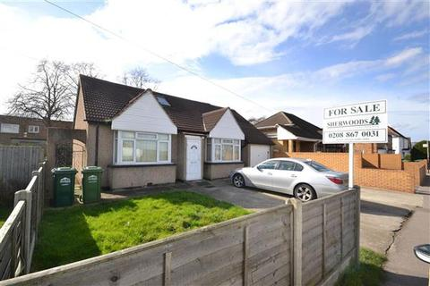 4 bedroom bungalow for sale - Bedfont Road, Stanwell
