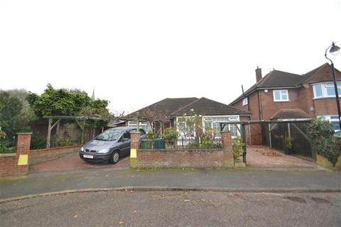 5 bedroom bungalow for sale - High Street, Stanwell
