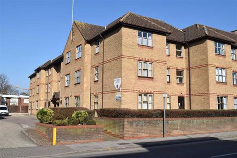 2 bedroom retirement property for sale - Balmoral Court, Springfield Road, Chelmsford