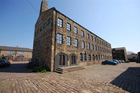 Studio for sale - Highgate Mill, Clayton Heights, BD13 2SL