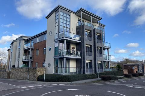 2 bedroom apartment to rent - Fairway Court, Fletcher Road, Gateshead, NE8