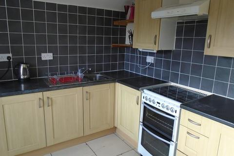 2 bedroom flat to rent - Page Street, Swansea, City And County of Swansea. SA1 4EZ