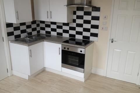 1 bedroom flat to rent - Woodfield Street, Morriston, Swansea, City And County of Swansea. SA6 8AR