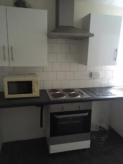 2 bedroom flat to rent - Woodfield Street, Morriston, Swansea, City And County of Swansea. SA6 8AB