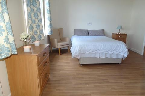 1 bedroom flat to rent - Gloucester Place, Maritime Quarter, Swansea, City And County of Swansea. SA1 1TY