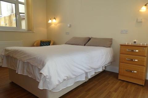 1 bedroom house share to rent - Gloucester Place, Maritime Quarter, Swansea, City And County of Swansea. SA1 1TY