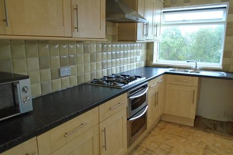 2 bedroom flat to rent - Llangyfelach Road, Treboeth, Swansea, City And County of Swansea. SA5 9EW