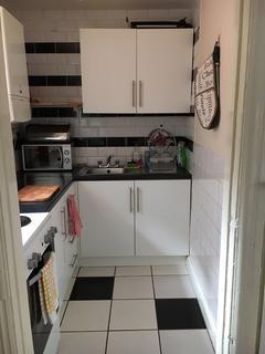 2 bedroom flat to rent - Brynmill, Swansea, West Glamorgan. SA1 4LW