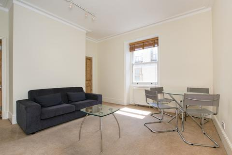 1 bedroom flat to rent - Charing Cross Mansions, London