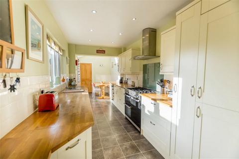 3 bedroom terraced house for sale - Bewlay Street, York